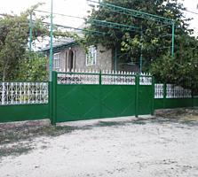 Продается уютный дом на Варница