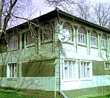 Se vinde casa cu 2 nivele in Orhei. (Periferie)