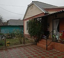 Продаётся дом по ул. Корнеева