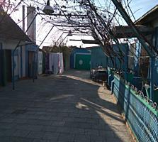 Суклея, ул. Крупской. Центр. Удобства в доме. 6,4 сотки.