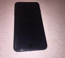 Продам тестированный Айфон 8+ на 256 гб