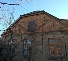 Суклея, ул. Чапаева, город в 15 минутах, торг
