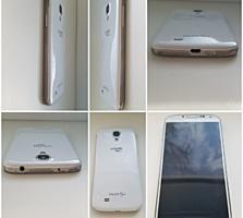Продам Samsung Galaxy S4. 850 руб.