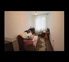Продам квартиру хорошем состоянии