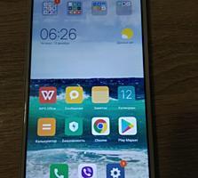 Продам Сяоми Redmi Note 4 32GB