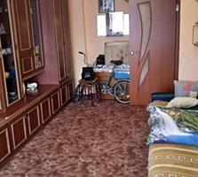 Продается 2-х комн блок на Балке по ул. Одесская, рядом с 16 Шерифом