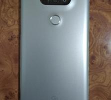 Продам телефон LG g5 в отличном состоянии.