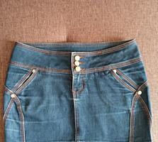 Джинс. юбка, брюки с лампасами, блузка, платья коктейльные, вечерние