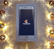 Homecare 4/128 (iphone 7+) 94 евро/-50%/ + Подарок! Do 15.12.19