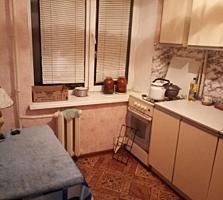 Суклее 1к. квартира с мебелью и техникой.