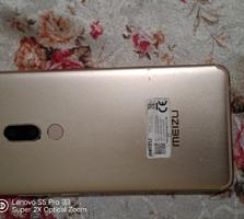 Продам телефон Meizu M8