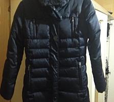 Продам платье и куртку