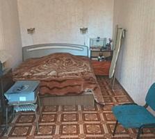 Днестровск. Продам двухкомнатную квартиру