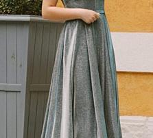 Продается или сдается в аренду вечернее платье