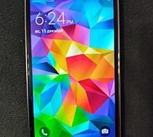 Продам мобильный телефон, Samsung galaxy s5