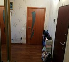 Продаётся 2-х комнатная квартира в новострое
