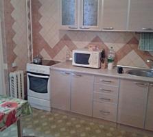 Spre Vanzare apartament cu 3_camere bd. Dacia 47