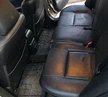 Toyota Avensis 2950