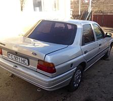 Продам Ford Orion clx недорого