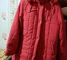 Продам куртку 300 р торг
