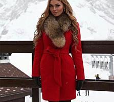 Женские пальто!!!!!