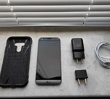 Продам смартфон LG G5