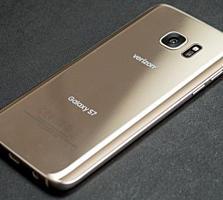 Samsung s7 4/32 гб CDMA/GSM в идеальном состоянии