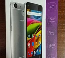 Продам мобильный телефон ARCHOS 50 GSM Dual SIM состояние 10/10. торг