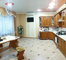 Продам шикарный дом 180.000 евро. Торг.