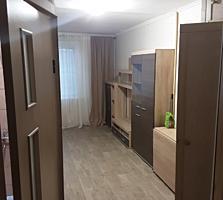 Квартира евроремонт