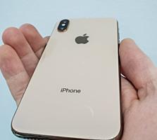 Apple iPhone XS 64GB CDMA GSM 4G VoLte