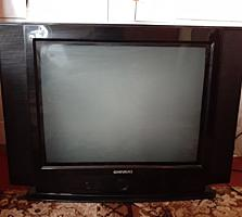 Продам телевизоры недорого