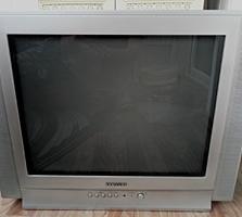 "Продам телевизор ""Samsuns"""