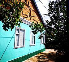 Продается дом в с. Малаешты