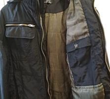 Продам Комфортную куртку!
