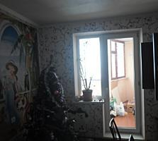 2-комн квартира Центр, р-н Орион, жилое состояние, 9/10,143 серия