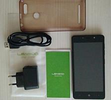 Срочно продаю телефон Leagoo Power 2.