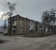 Intersectie cu Vladimirescu, planificare reusita, fara reparatie!
