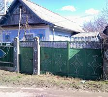 Продам дом Чобручи Срочно.