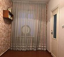 Vând apartament cu 2 camere. 21800 euro