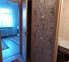 Продается однокомнатная квартира, ул Карла Либкнехта.