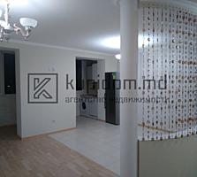 Срочно!!!!! Двухкомнатная квартира в районе Мечникова!