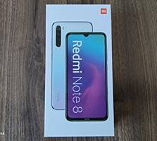 Redmi Note 8, Redmi 7, Mi 9T, Lenovo Z6 Lite, s5 pro