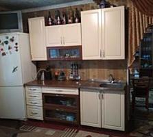 Продается блок со своей кухней в Тирасполе по улице Гвардейской!