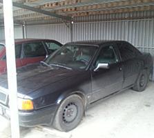 Продам автомобиль 2000 $ торг уместен