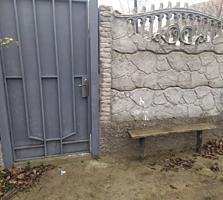 Продается дом на Ближнем хуторе!!!