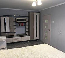 Сниму квартиру в центре БЕНДЕР 1-2х комнатную с хорошим ремонтом!!!