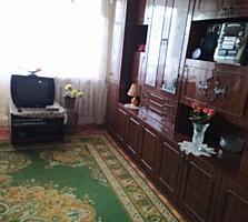 Продам 3 комнатную, чешская планировка.