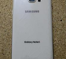 Продам Samsung Galaxy Note 5 2500р