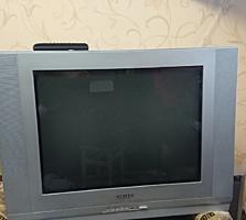 Продаётся телевизор Samsung в отличном состоянии 1000 руб